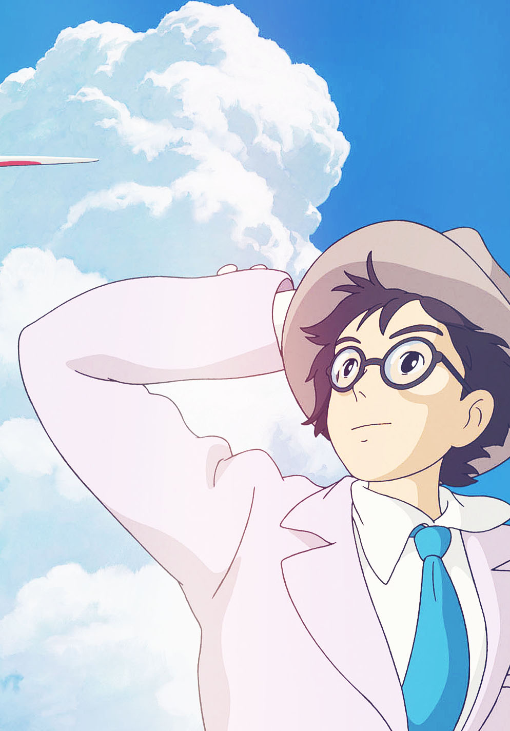 The Wind Rises Images Phone Background HD Wallpaper And Photos