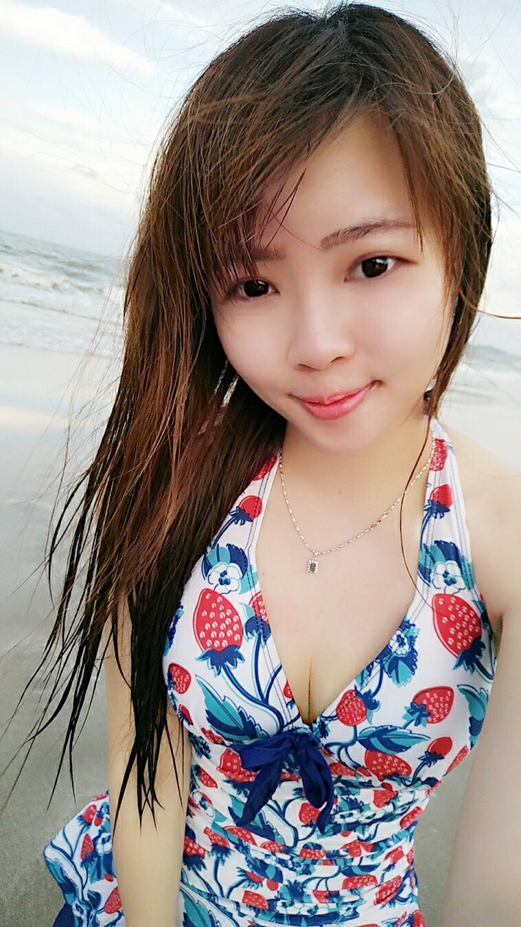 facebook images the most pretty girl in the world hd fond d écran