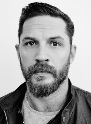 Tom Hardy ~ 2015 Toronto Film Festival Photoshoot