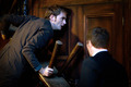 Tooth and Claw - the-tenth-doctor photo