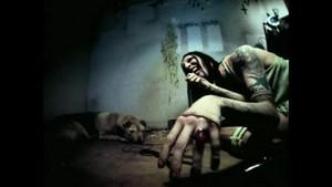 Tourniquet {Music Video}