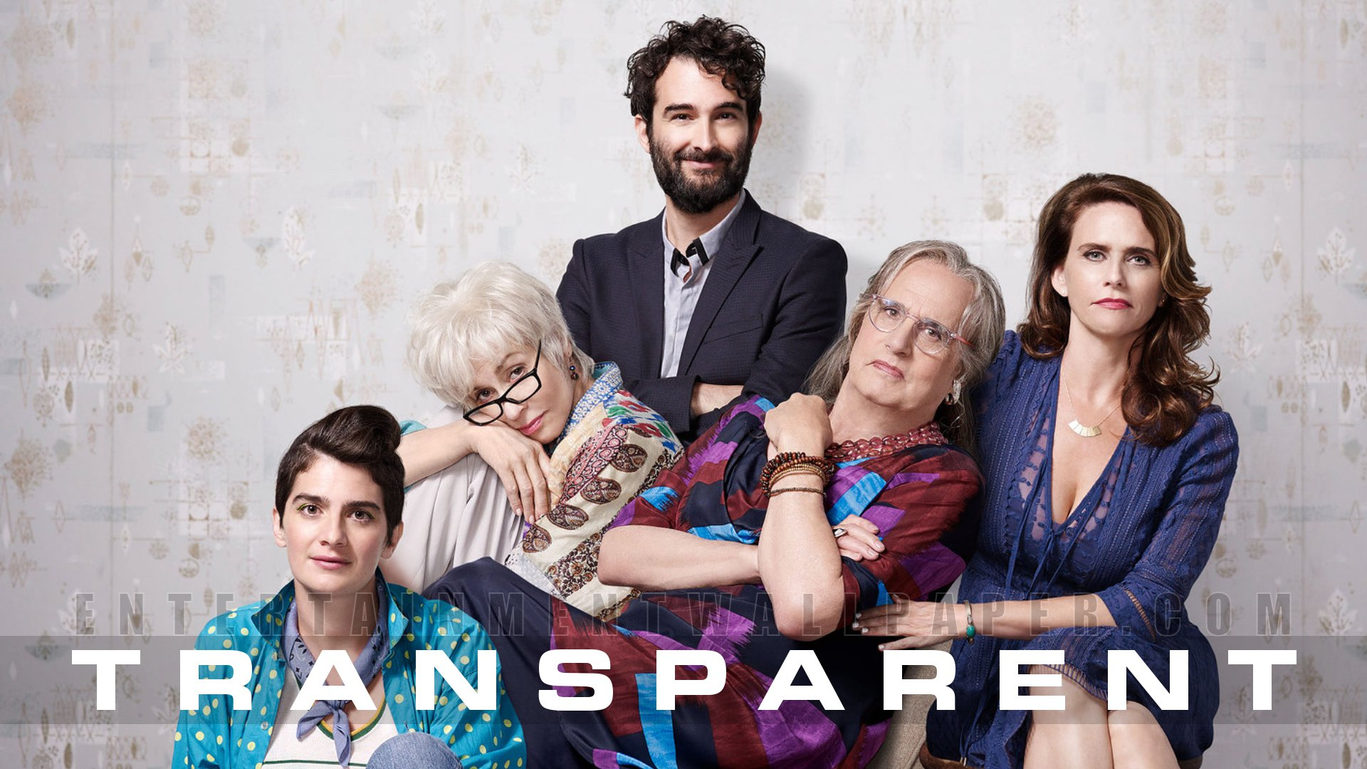 transparent (tv series) images transparent wallpapers hd wallpaper
