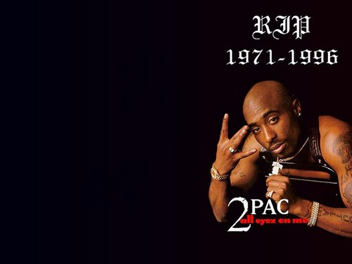 an introduction to the life of tupac amur shakur Tupac shakur is still alive on september 7, 1996 life as tupac to begin, tupac shakur, born lesane paris crooks, was born june 16th, 1971 in brooklyn, ny.