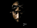 Tupac Amaru Shakur ( 16, 1971 – September 13, 1996) - celebrities-who-died-young wallpaper