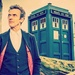 Twelve - the-twelfth-doctor icon