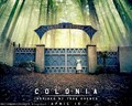 US poster of Colonia - emma-watson fan art