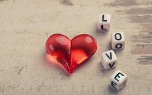 Valentine's siku