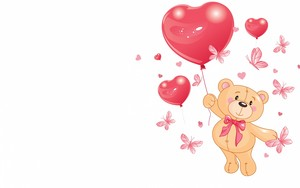 Valentine's ngày