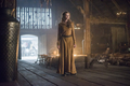 Vikings (4x02) promotional picture
