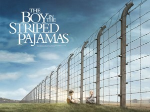 Wallpapersxl Nature Boy The In Striped Pajamas 177257 1152x864