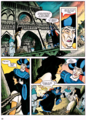 Walt 迪士尼 Movie Comics - The Hunchback of Notre Dame (Danish Version)