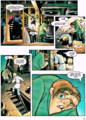 Walt Дисней Movie Comics - The Hunchback of Notre Dame (Danish Version)