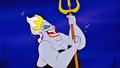 Walt Disney Screencaps - Ursula - walt-disney-characters photo