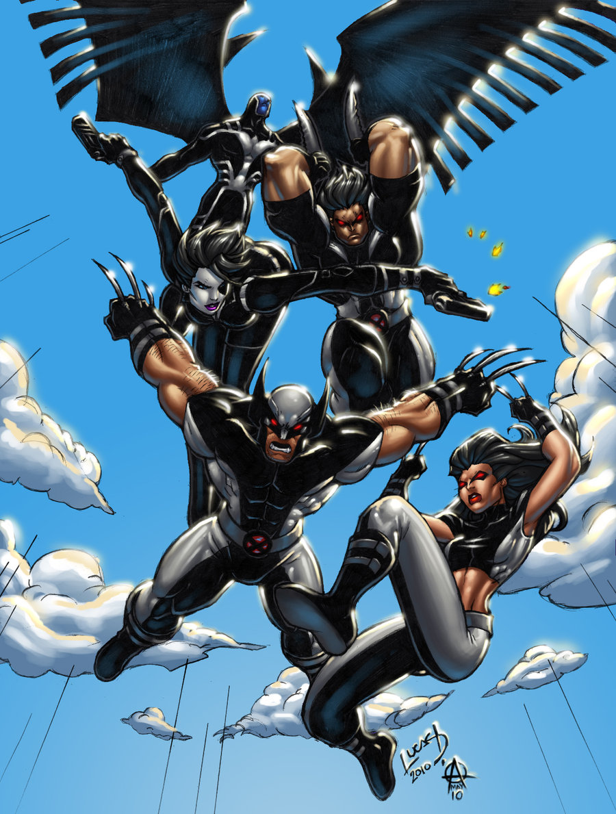 warpath james proudstar images x force colored daytime hd
