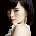 Yamamoto Sayaka - akb48 fan art