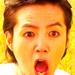 You're Beautiful  - jang-geun-suk icon