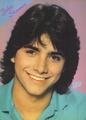 Young John Stamos - john-stamos photo