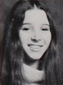 Young Lisa Kudrow