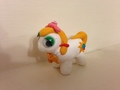 Yunacorn  - my-little-pony photo