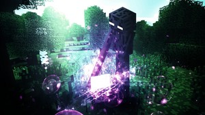 ZWnnHyg cool Minecraft backgrounds