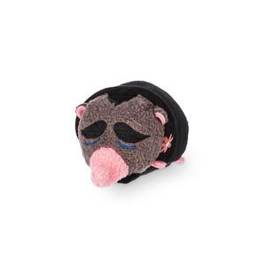 Zootopia - Mr. Big Tsum Tsum