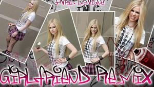 avril lavigne celebrity hd wallpaper 1920x1080