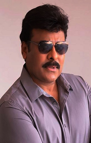 chiranjeevi copy