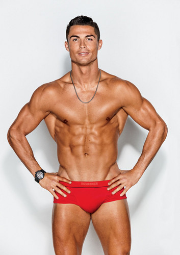क्रिस्टियानो रोनाल्डो वॉलपेपर possibly with a hunk, a six pack, and skin titled cristiano underwear