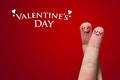 cute advance happy valentine chocolate rose hd images wallpapers photos dp - despicable-me-minions photo