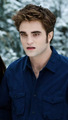 e7bf2bcfe2e214e47bf5da79e23cb3f8 screen3 - edward-cullen photo