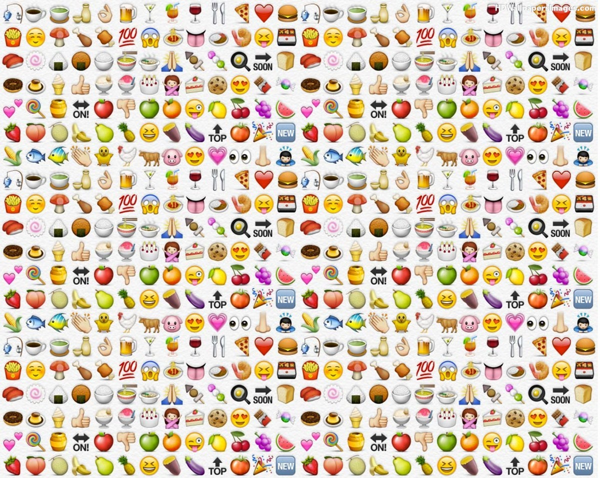 1507212 images emojis are so awesome hd wallpaper and