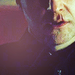 hannibal icons - hannibal-tv-series icon