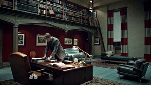 hannioffice1
