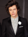 harry styles - harry-styles photo