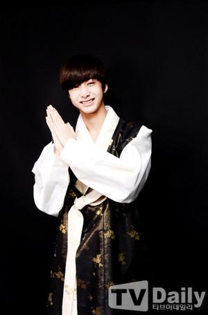 hyungwon♥♥♥