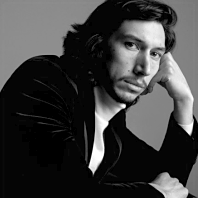 icons-adam-driver-39240447-198-198.png