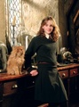 image - hermione-granger photo