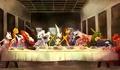 image - pokemon photo