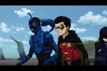 image - teen-titans photo