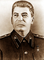 joseph stalin shaved without mustache by rls0812 d9a91yf - matty-b-raps photo