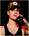 justin bieber 2016 justin bieber 39181028 2021 2535 - justin-bieber-never-say-never photo