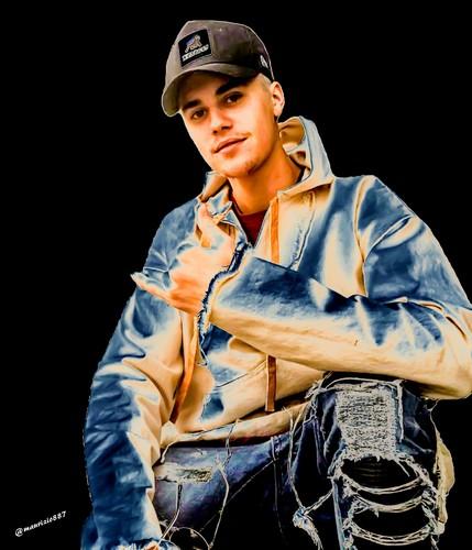 Justin Bieber wallpaper called justin bieber 2016