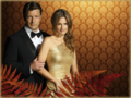 keeping secrets - castle-and-beckett wallpaper