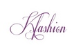 kfashion by kathy cappa - kfashion photo