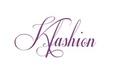 kfashion by kathy cappa - kfashion photo