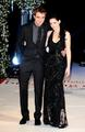 kristen stewart and robert pattinson - robert-pattinson-and-kristen-stewart photo