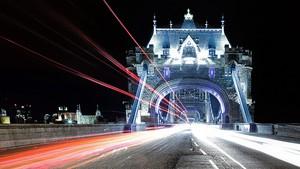 london پیپر وال free