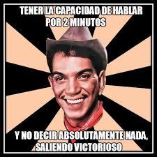 meme cantinflas