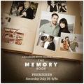 memory book - luke-macfarlane photo