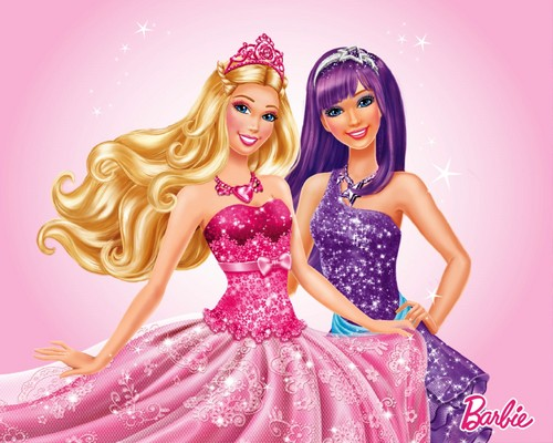 filmes de barbie wallpaper with a vestido and a jantar dress titled my favorito princess from barbie